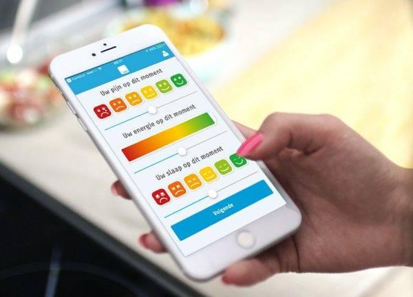 leaq-health-app-540-304